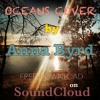 Oceans Cover