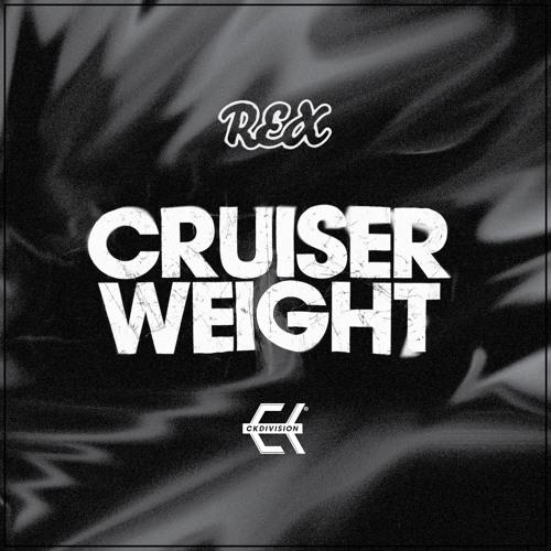 REX - Foreman (Original Mix)