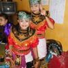 Putro Manduro.geding Nyidam Sari.mp3