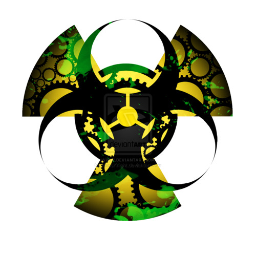 Station Radiation Episode 1 Guest mix Dj Neon