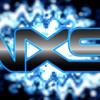 N The X Mix'S DECEMBRE