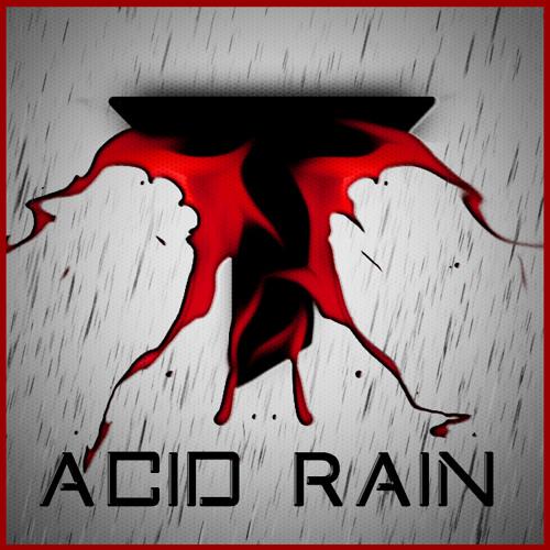 Teminite - Acid Rain