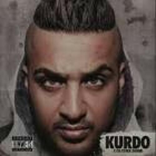 kurdo sdm album