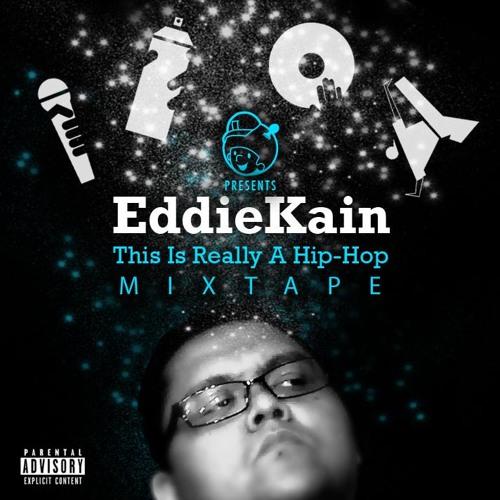 Eddiekain Feat Neil Armstrong - Loc'd Out beat by DJ Phataali
