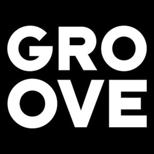 Daniel Bortz - Groove Mix