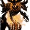 Imagine Dragon - Demon Cover vAnzOr ft. Maaz khan