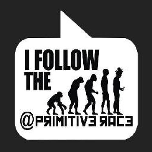 Primitive Race - Follow The Leader (demo clip)