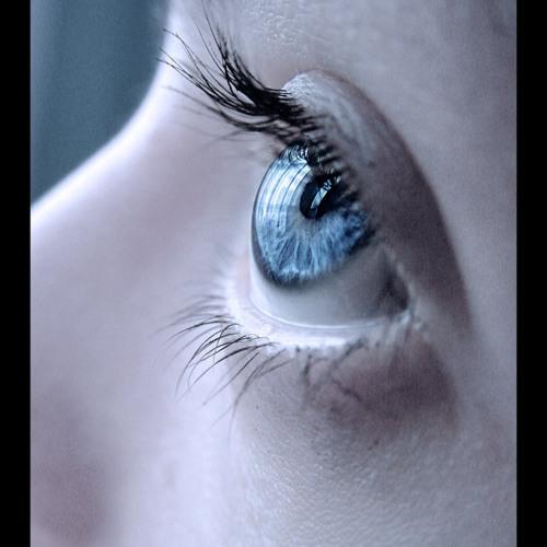 Open Yr Eyes