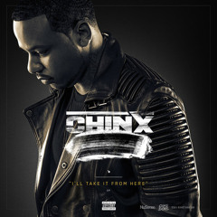 Chinx Drugz Feat. French Montana - Feelings
