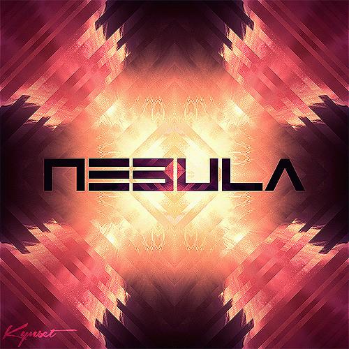 Kynset - Nebula