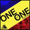 One by One ft. 54 SCPhils artists - A tribute to the Philippines
