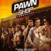 Feeling Good - PAWN SHOP CHRONICLES (Featuring Jason Turbin)