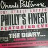 Charli Baltimore - Philly's Finest (feat. Eve)