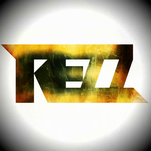 Rezz - Deadlight [FREE DOWNLOAD]