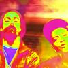 Jungle Citizenz Vs Bruno Mars & Damian Marley Jungle Refix  [FREE DOWNLOAD]