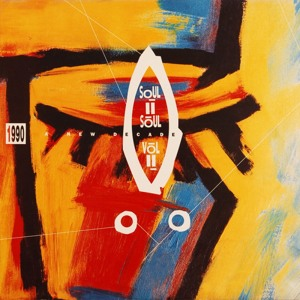 Artworks 000064716062 a2t324 t300x300