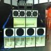 Dubmatix MixCloud #1 Vibes