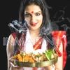 Recitation: BORSHA O EKTI BIDAI SHONDHYABELA By DIPAK Bhowmick