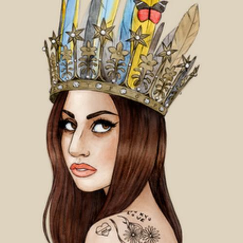 Lady Gaga - Gypsy (Live) At Berlin