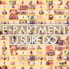 E-Partment - U Sure Do | Produced by: Cc.K