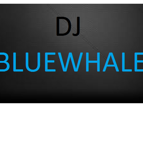 It's Christmas Time - Dj BlueWhale