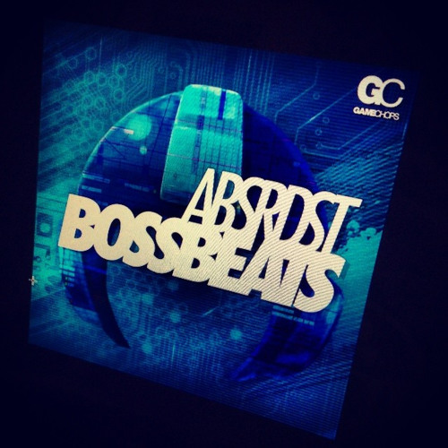 Boss Beats Preview Mix