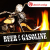 Beer And Gasoline Instrumental Blues Rock Music Royalty mp3