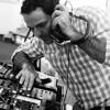 Arabic Mix Hits - 2-The End - 2013 Dj Zakariya.Net