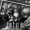 Blow It All Away (E.T.ExtraTerrestrial Mixtape) prod.by Kajimir Royale (freeDL)