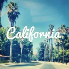 "Indie Beatz Mix-tape$ ""CAAALIFORNIA"" 2015"
