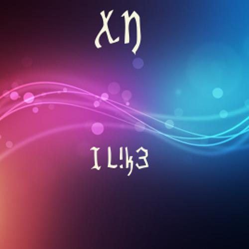 XN - Elements