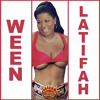 Ween Latifah - Dance For Me To That Awesome Sound