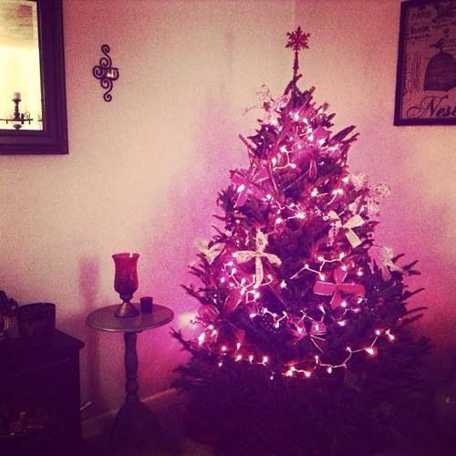 My Christmas Song #peace&<3