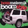 Bass Mekanik - Subsonic HD