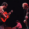 Dave Matthews Band - Jimi Thing with Trey Anastasio (7-30-2005)