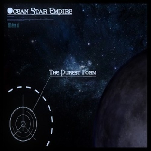Ocean Star Empire - The Purest Form - 05 - Woven Drops (Pure Chords 2014)
