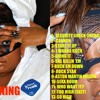 Qupid617's tracks - 06 SHE BE KILLIN 'EM (made with Spreaker)