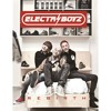 ElectroBoyz Ma Boy 2 (feat. Hyorin) mp3