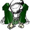 Green & White (MHS Anthem)