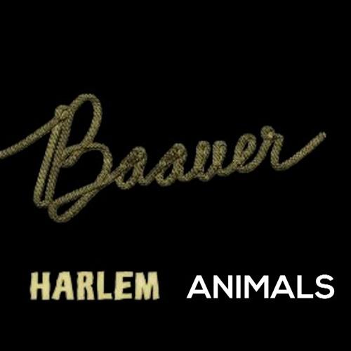 Harlem Animals