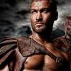 Spartacus Gods Of The Arena Gannicus