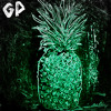 My Cherie Amour (Glowing Pineapples Remix) #VirtualDJDays
