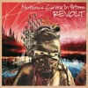 Nothing's Carved In Stone - You're in Motion