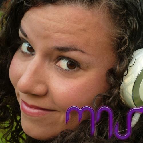 Mau BD Bash Live Session Ibiza