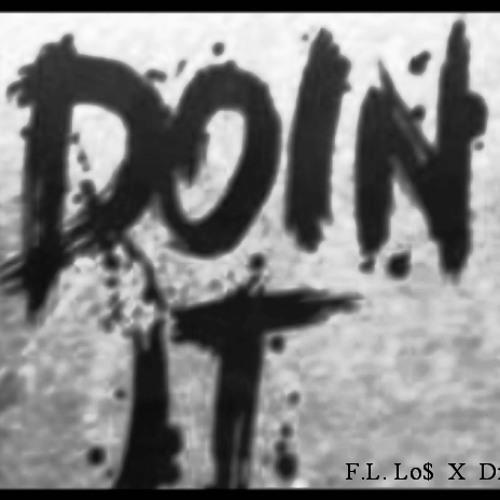 Damn Right (Doin It) Ft. Dinero [Final Cut]