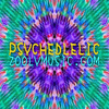 Daftar Lagu zooly - psychedelic [deep house edit] mp3 (66.96 MB) on topalbums