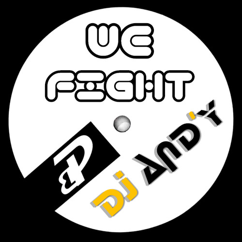Physical Bross - We fight (DJ AND'y re-fix)