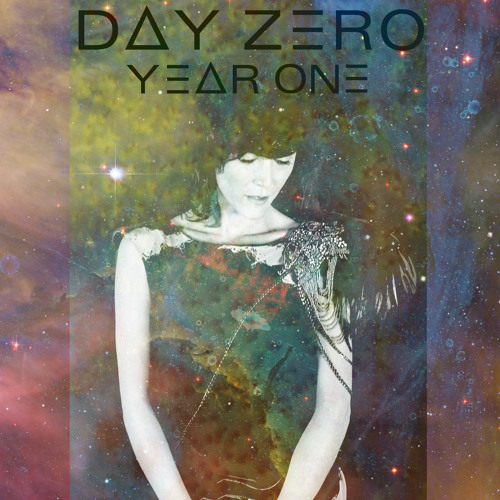 DAY ZERO - Francesca Lombardo - Countdown to Zero
