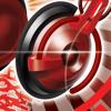 Whoops Kiri & Look Up (DJ Zandro Mini-Myx) 130 BPM