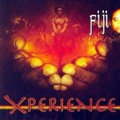 Fiji - When You Come Home